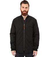 Obey - Parker Jacket