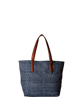 Lucky Brand - Indie E/W Tote