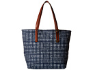 Lucky Brand Indie E/W Tote