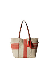 Lucky Brand - Cannes Tote