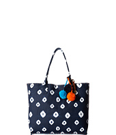 Lucky Brand - Indie Beach Tote