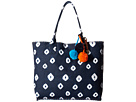 Lucky Brand Indie Beach Tote