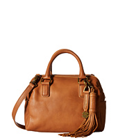 Lucky Brand - Jordan Mini Satchel Crossbody