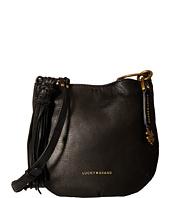 Lucky Brand - Athena Crossbody