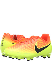 Nike Kids - Jr Magista Onda FG Soccer (Toddler/Little Kid/Big Kid)