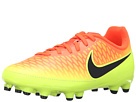 Nike Kids Jr Magista Onda FG Soccer