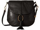 Lucky Brand Athena Convertible Flap