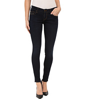 True Religion - Casey Super Skinny Jeans in Painful Love