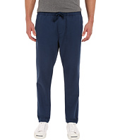 Obey - One-O Traveler Pants