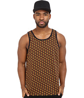 Obey - Crown Tank Top
