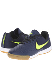 Nike Kids - Jr Magistax Pro IC Soccer (Little Kid/Big Kid)