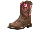 Ariat Kids Fatbaby Cowgirl (Toddler/Little Kid/Big Kid)