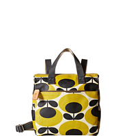 Orla Kiely - Small Backpack