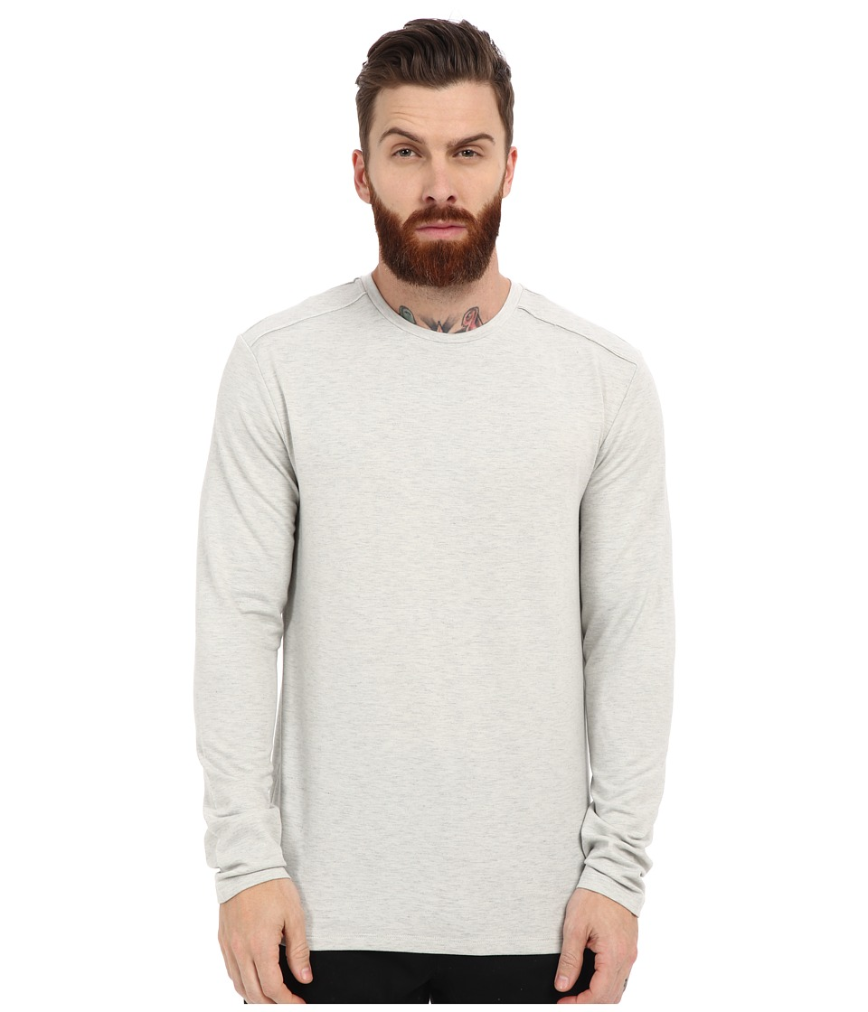 7 Diamonds - Lugano Long Sleeve Shirt