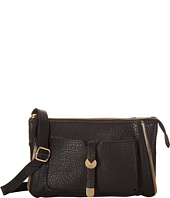 Jessica Simpson - Sienna Top Zip Crossbody