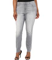 Levi's® - Plus Mid-Rise Skinny Jeans