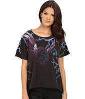 Diesel - T-Hanna-F T-Shirt