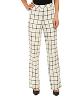 Pendleton - Darcy Pants