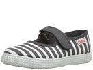 Cienta Kids Shoes 56095 (Infant/Toddler/Little Kid/Big Kid)