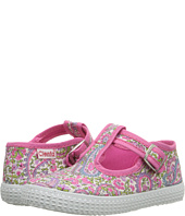 Cienta Kids Shoes - 51030 (Infant/Toddler/Little Kid/Big Kid)
