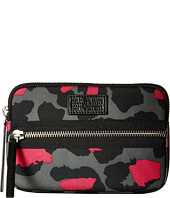 Marc by Marc Jacobs - Domo Arigato Leopard Mini Tablet Case