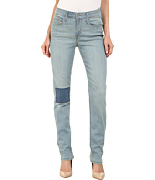 Levi's® - Mid-Rise Skinny Jeans