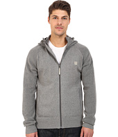 Bench - Turning Point Hoodie