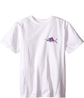 Neff Kids - Hooked Tee (Big Kids)