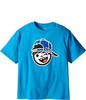 Neff Kids - Kenni Fill Tee (Big Kids)