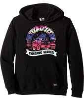 Neff Kids - Last Sunset Hoodie (Big Kids)
