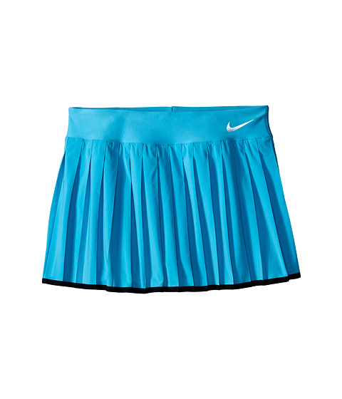 Nike Kids Victory Skirt (Little Kids/Big Kids)