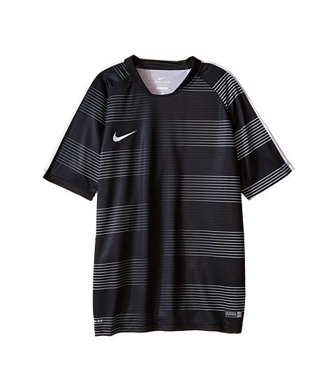 Nike Kids Flash Graphic Soccer Shirt (Little Kids/Big Kids)