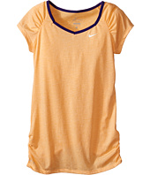 Nike Kids - YA Dri-FIT™ Cool S/S Top (Little Kids/Big Kids)