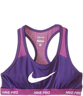 Nike Kids - Pro Hypercool Sports Bra (Little Kids/Big Kids)