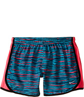 Nike Kids - Tempo Allover Print 1 Short (Little Kids/Big Kids)