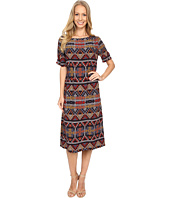 Pendleton - Stella Dress