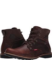 Levi's® Shoes - Treck