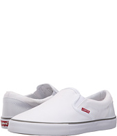 Levi's® Shoes - Sam