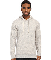 Obey - Monument Terry Pullover Hoodie