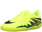 Nike Kids Jr Hypervenom Phelon II IC Soccer