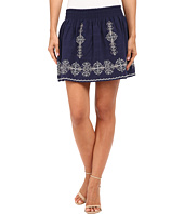Joie - Almanza Skirt