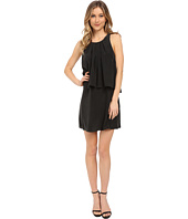 Joie - Everla Dress