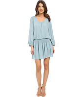 Joie - Bain Dress