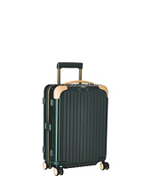 Rimowa - Bossa Nova - Cabin Multiwheel®