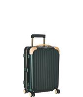 Rimowa - Bossa Nova - Cabin Multiwheel® IATA