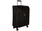Delsey Montmartre 25 Expandable Spinner Suiter Trolley