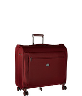 Delsey - Montmarte Spinner Trolley Garment Bag