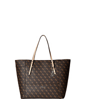 GUESS - Delaney Large Classic Tote