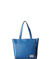 GUESS - Kingstown Tote