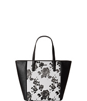 GUESS - Sonja Medium Carryall